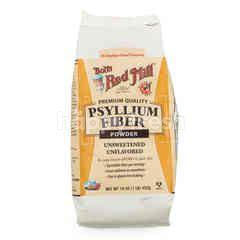 Bob's Red Mill Psyllium Fiber Powder