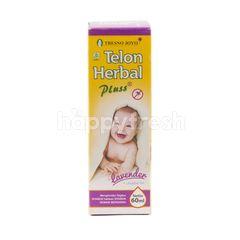 Tresno Joyo Telon Herbal Pluss