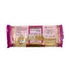 Tinkyada White Rice Pasta