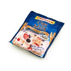 Energen Instant Oats & Milk with Mix Berries