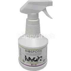 Biospotix Dog Spray 500ml