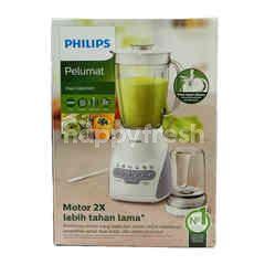 Philips Blender Viva Collection HR2116