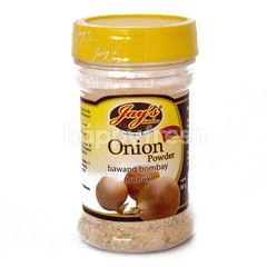 Jay's Kitchen Onion Powder