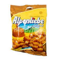 Alpenliebe Original Candy
