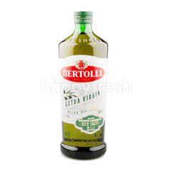 เบอร์ทอลลี่ เอ็กซ์ตร้า เวอร์จิ้น น้ำมันมะกอก 1 ลิตร