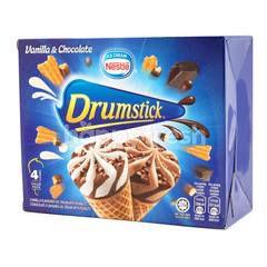 Nestlé Drumstick Ice Cream