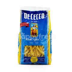 De Cecco Penne Rigate N.41 Pasta