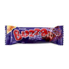 Delfi Buzza Aerolicious Milk Chocolate