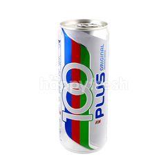 100 Plus Original Isotonic Drink