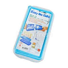 Siam Methi Ice Tray Cover