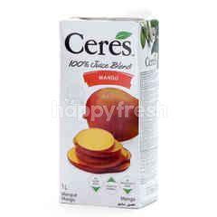 Ceres Mango Juice