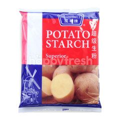 WINDMILL Potato Starch Superior