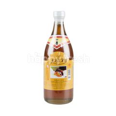 Erawan Pure Honey