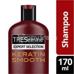 TRESemmé Expert Selection Keratin Smooth Shampoo
