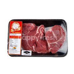 FB Chef Shank Beef