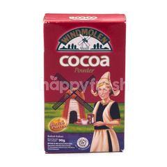 Windmolen Powdered Cocoa