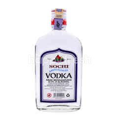 Sochi Vodka