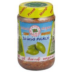 SRI MEENATCHI Pickle Mango Pickle