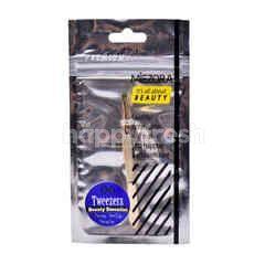 Miezora Tweezers