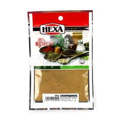 Hexa Nutmeg Powder