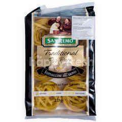 San Remo Traditional Egg Pasta