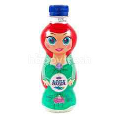 Aqua Princess Series Mineral Water