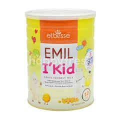 Etblisse Emil I'Kid Earth Friendly Milk