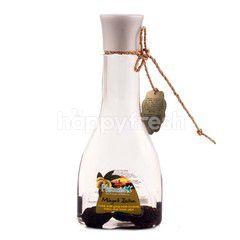 Herborist Olive Oil