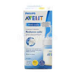 Philips Avent Anti-Colic Baby Feeding Bootle