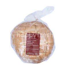 Chef's Pain Au Levain Bread