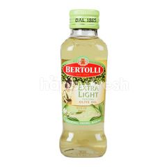 Bertolli Extra Light Olive Oil 250 ml