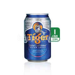 Tiger Beer Can (320ml)