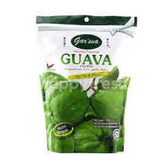 GAR'SVA Guava