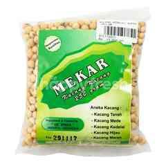 Mekar Super Soy Bean