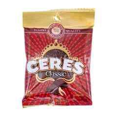 Ceres Meses Cokelat Klasik