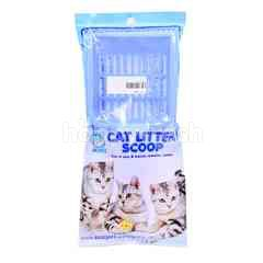 ACEPET Cat Litter Scoop