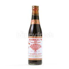 HABHAL'S Sweet Soya Bean Sauce