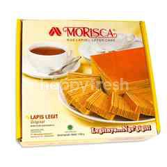 Morisca Layer Cake Original