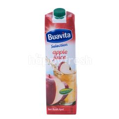 Buavita Selection Apple Juice