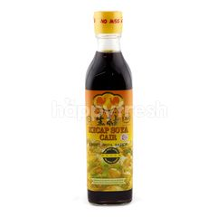 Camel Brand Light Soya Sauce