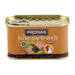Pronas Corned Chicken