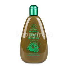 Nimporn Bergamot Shampoo