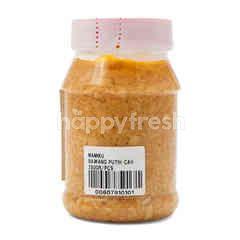 Mamiku Pickled Ginger