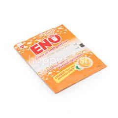 ENO Orange Fruit Salt