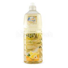 Earth Choice Dishwash Liquid