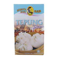 Mamata Brand Tepung Pao