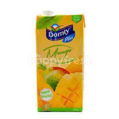 Domty Plus Mango Premium Nectar Drink