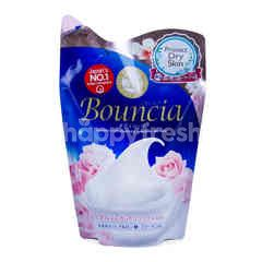 Cow Style Bouncia Elegant Relax Body Soap