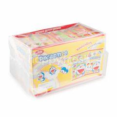 Jelfy Doraemon Fruit Jelly