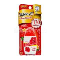 SUNPLAY Super Block X3 SPF 50+